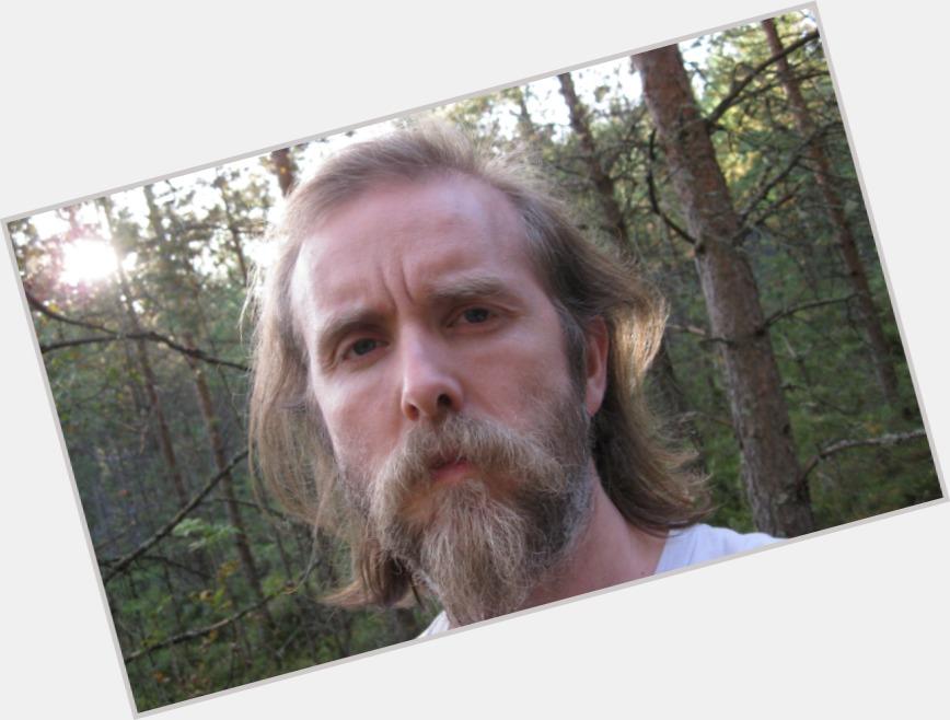 Varg Vikernes Official Site For Man Crush Monday Mcm
