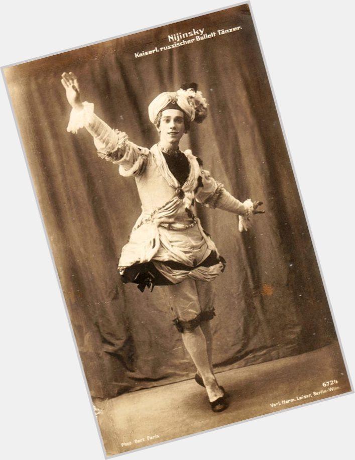 vaslav nijinsky ballet 9.jpg