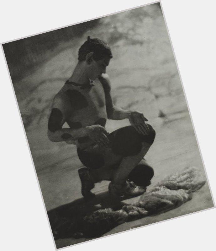 vaslav nijinsky leap 2.jpg