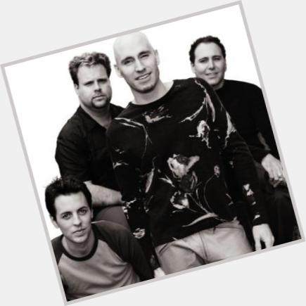 vertical horizon everything you want 0.jpg