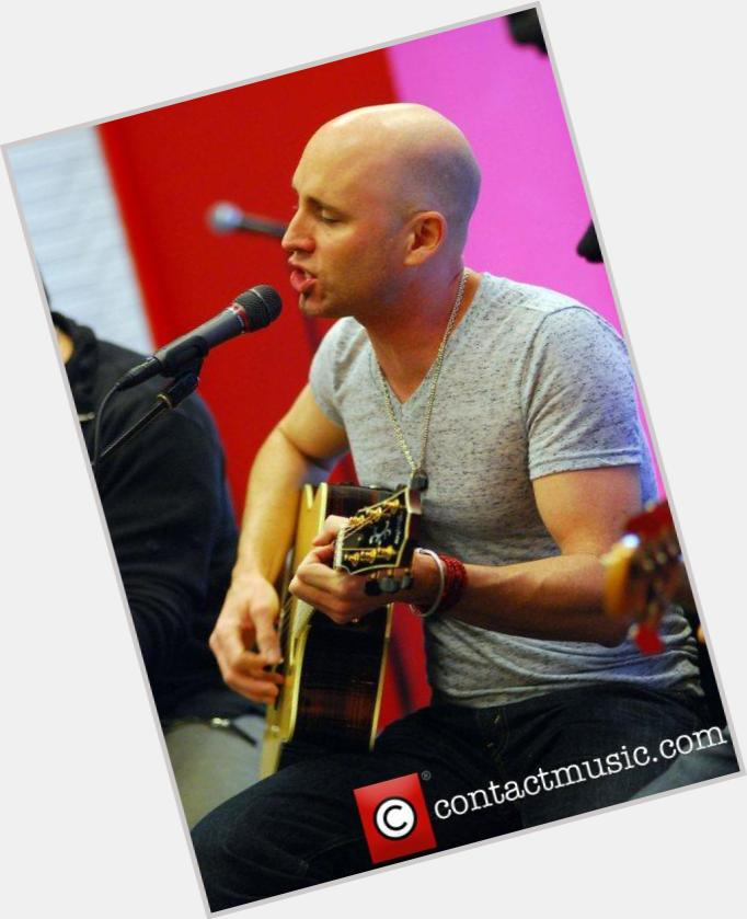 vertical horizon everything you want 5.jpg