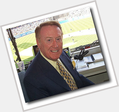 vin scully new hairstyles 1.jpg