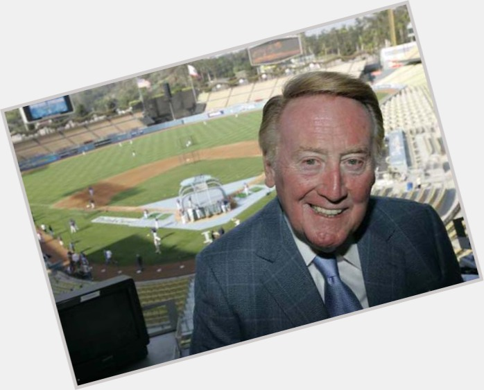 vin scully dodgers 10.jpg