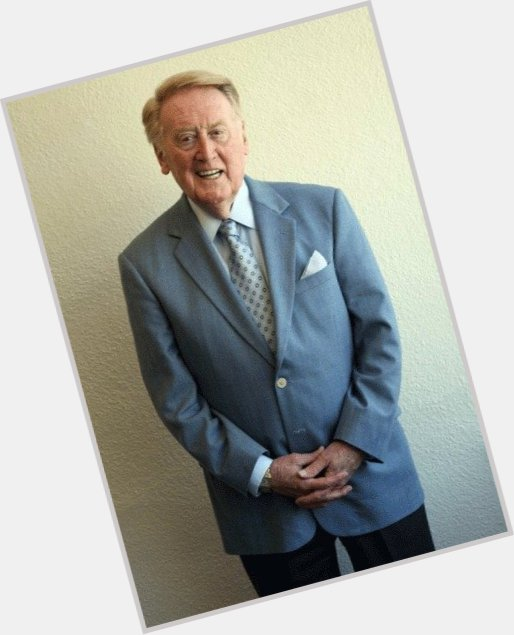vin scully dodgers 11.jpg