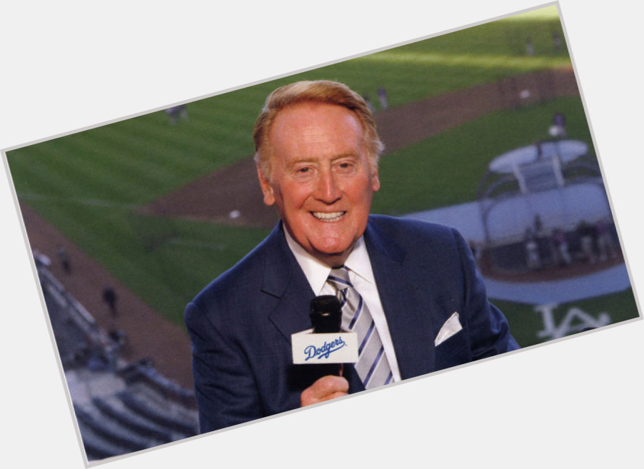 vin scully young 0.jpg