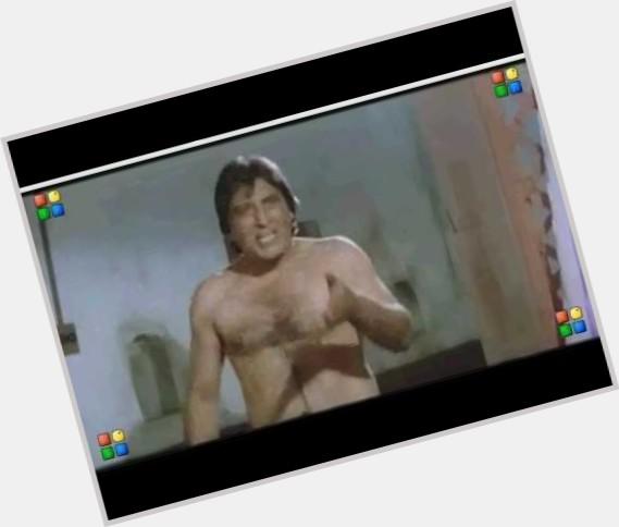 vinod khanna movies 7.jpg