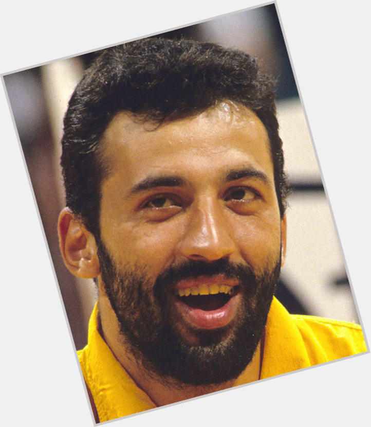 vlade divac lakers 0.jpg