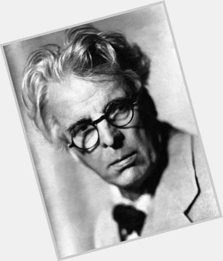 W B Yeats body 4.jpg