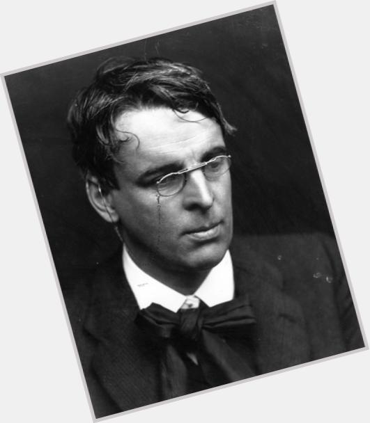 W B Yeats body 6.jpg