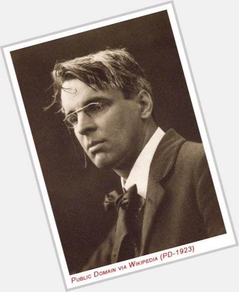 "<a href=""/hot-men/w-b-yeats/where-dating-news-photos"">W B Yeats</a>"