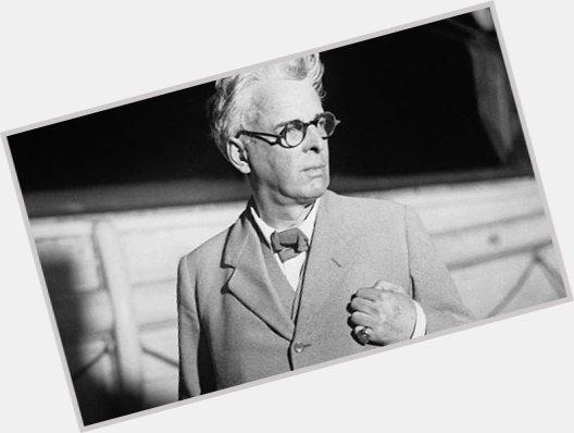 W B Yeats dating 7.jpg