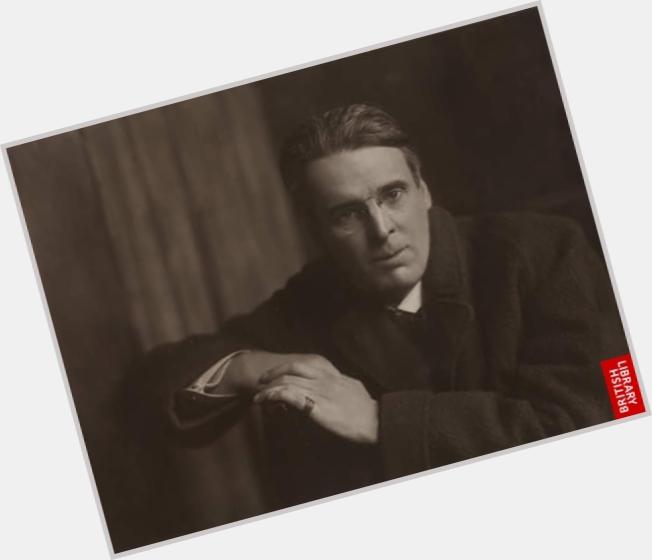W B Yeats full body 9.jpg