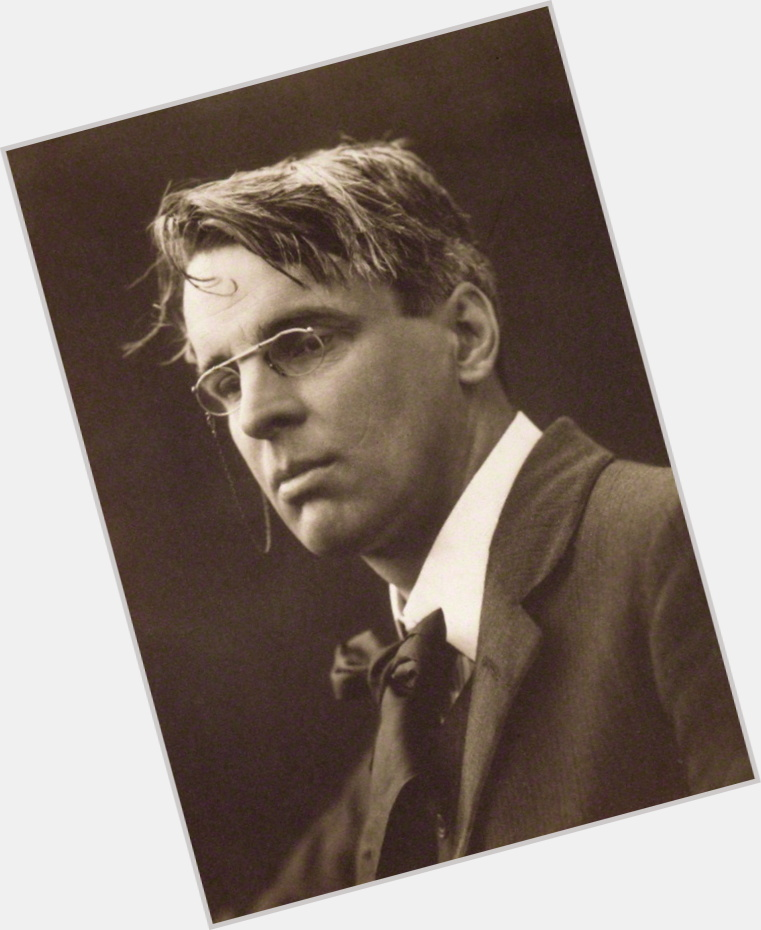 W B Yeats sexy 0.jpg