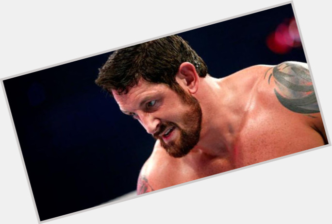 Wade Barrett birthday 2015