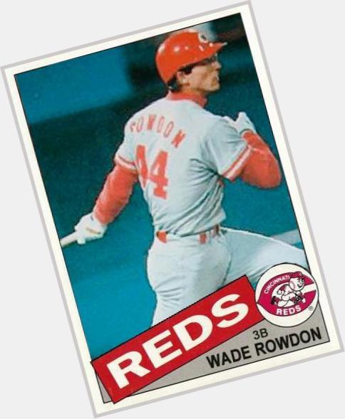 Wade Rowdon new pic 1.jpg