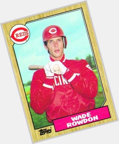 Wade Rowdon sexy 0.jpg