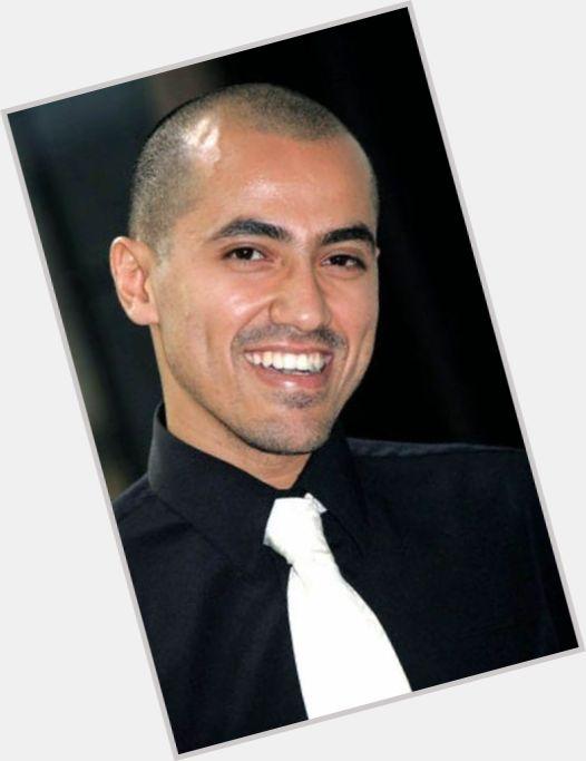 Wael El Hindi dating 2.jpg