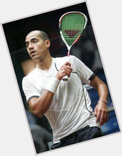 Wael El Hindi full body 4.jpg