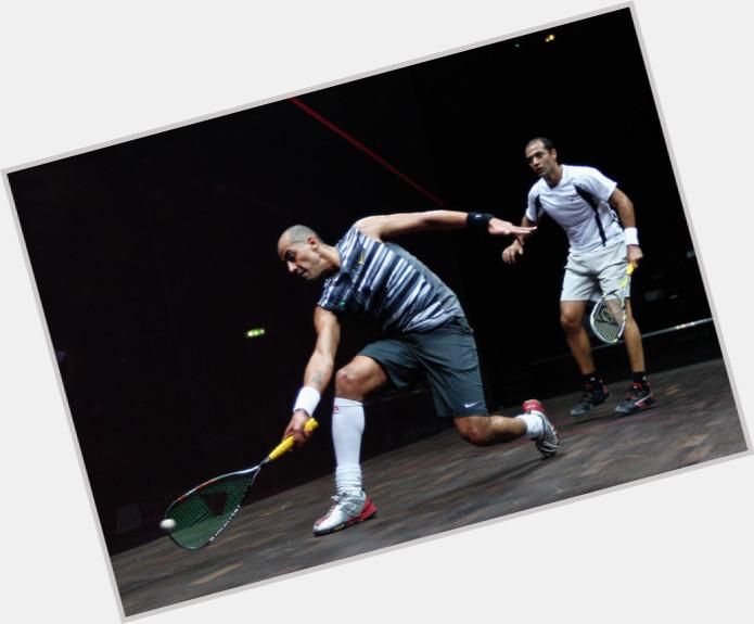 Wael El Hindi new pic 1.jpg