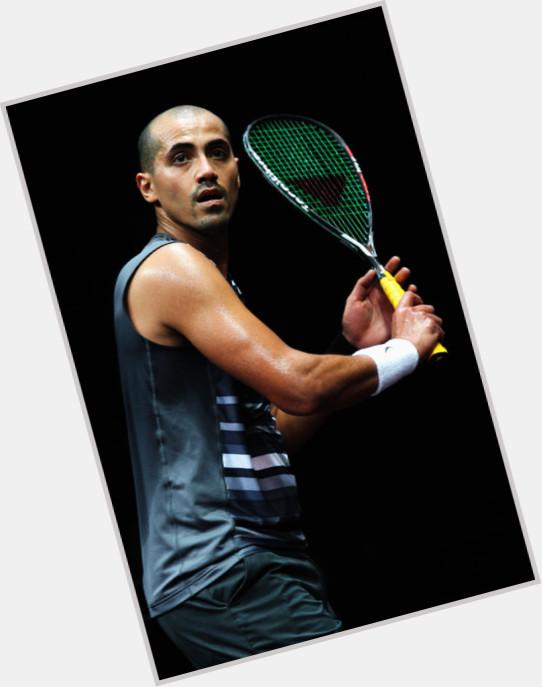Wael El Hindi sexy 0.jpg