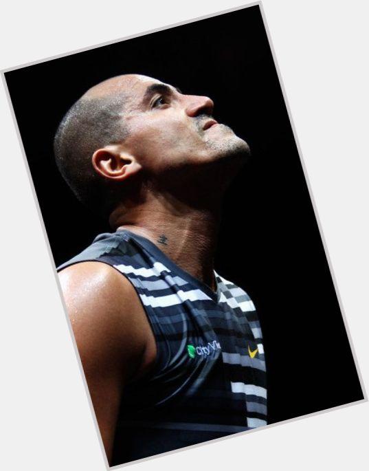 Wael El Hindi where who 3.jpg