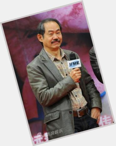 "<a href=""/hot-men/wah-yuen/where-dating-news-photos"">Wah Yuen</a>"
