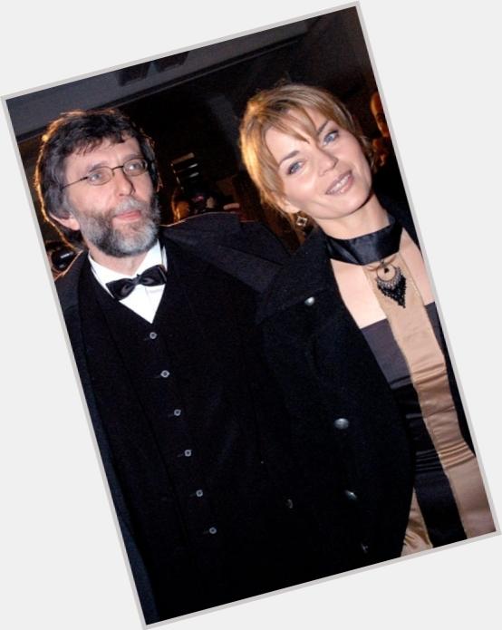 "<a href=""/hot-men/waldemar-dziki/where-dating-news-photos"">Waldemar Dziki</a>"