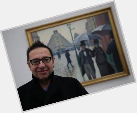 "<a href=""/hot-men/waldemar-januzczak/where-dating-news-photos"">Waldemar Januzczak</a>"