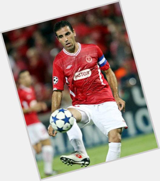 Walid Badir birthday 2015