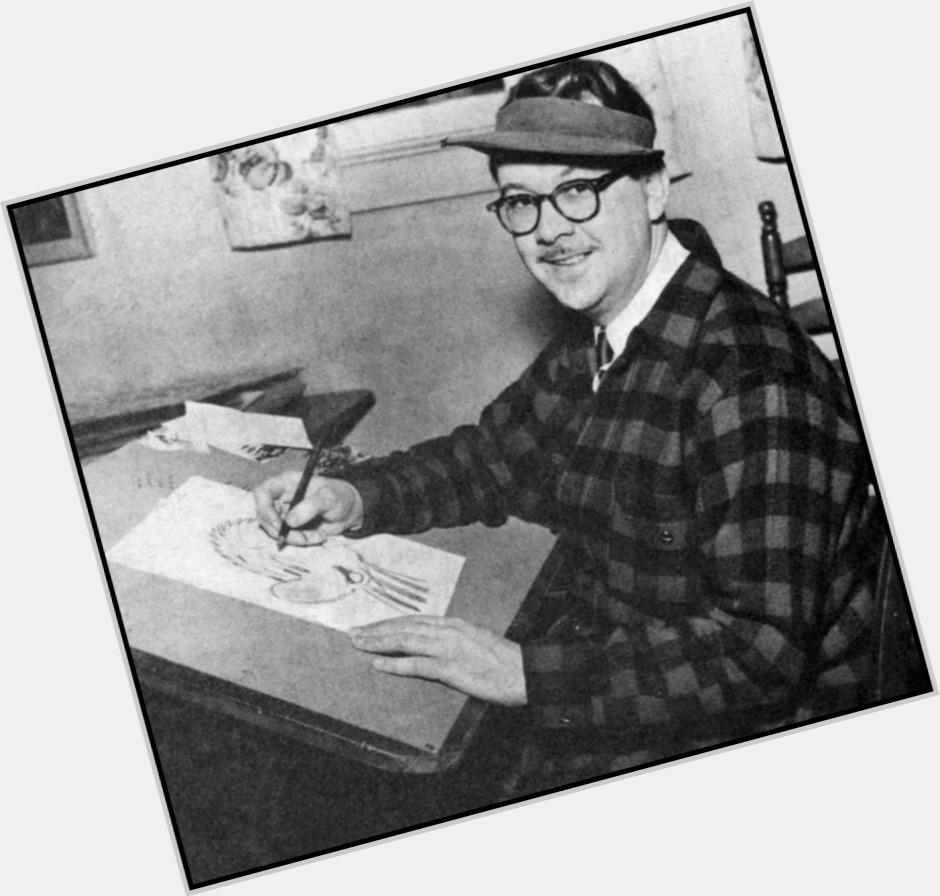 Walt Kelly new pic 1.jpg