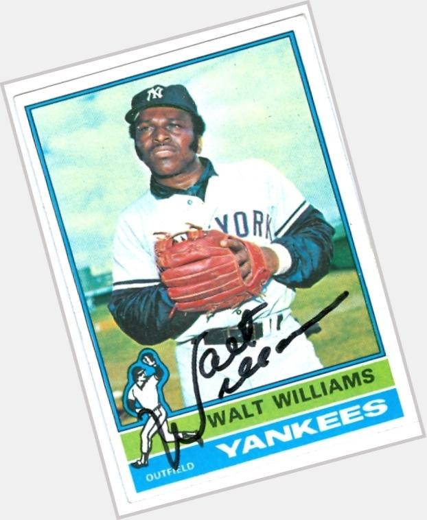 Walt Williams body 8.jpg