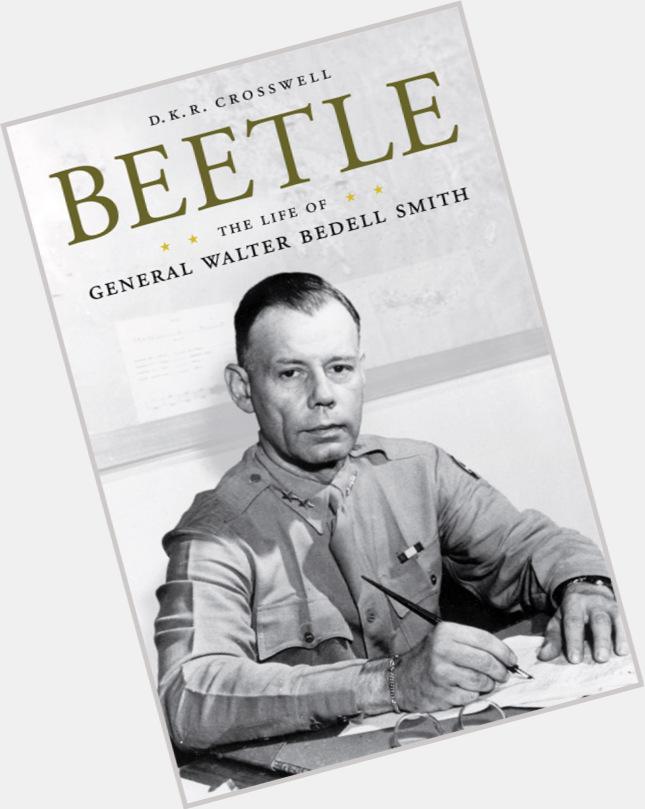 "<a href=""/hot-men/walter-bedell-smith/where-dating-news-photos"">Walter Bedell Smith</a>"
