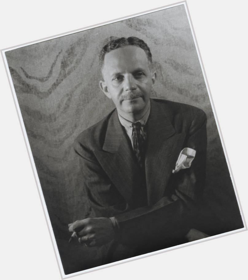 """<a href=""""/hot-men/walter-francis-white/where-dating-news-photos"""">Walter Francis White</a>"""