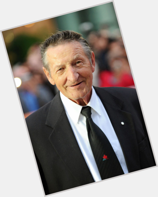 Walter Gretzky new pic 1