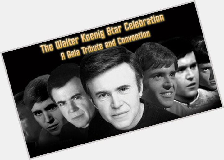 Walter Koenig dating 7.jpg