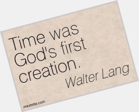 Walter Lang dating 9.jpg
