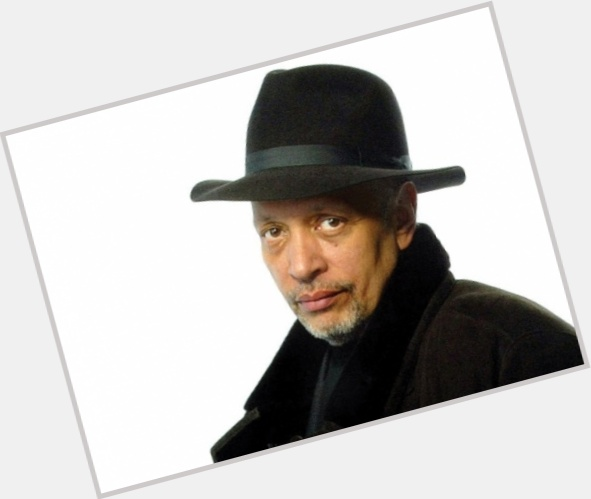 Walter Mosley birthday 2015