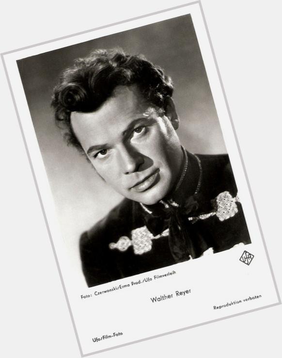 """<a href=""""/hot-men/walter-reyer/where-dating-news-photos"""">Walter Reyer</a>"""