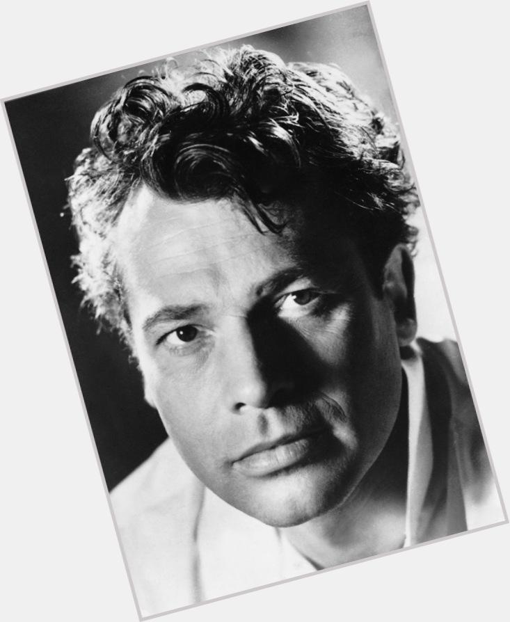 Walter Reyer