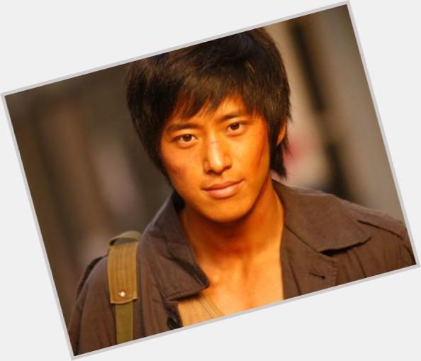 """<a href=""""/hot-men/wan-lee/where-dating-news-photos"""">Wan Lee</a>"""