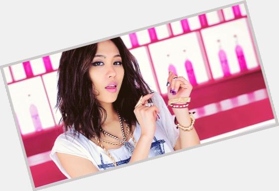 """<a href=""""/hot-women/wang-feifei/where-dating-news-photos"""">Wang Feifei</a>"""