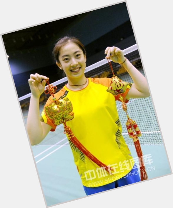 Wang Shixian birthday 2015