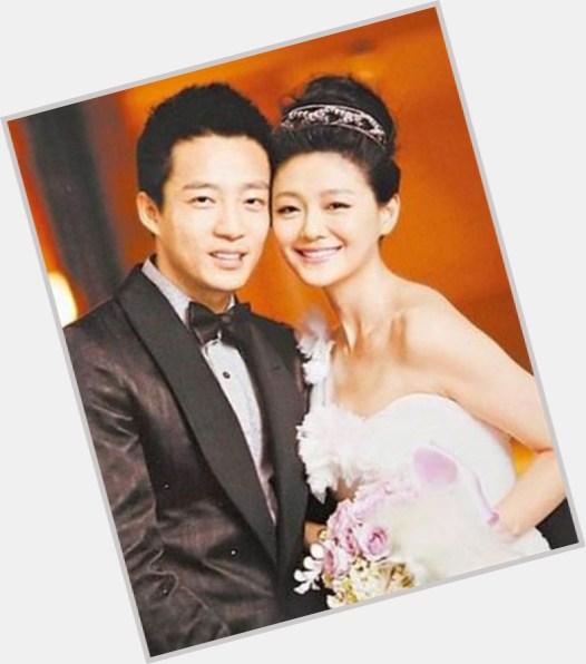 Wang Xiaofei exclusive hot pic 7.jpg