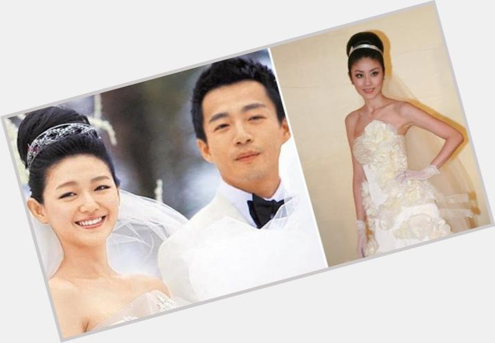 Wang Xiaofei marriage 4.jpg