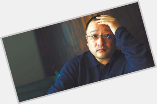 Wang Xiaoshuai birthday 2015