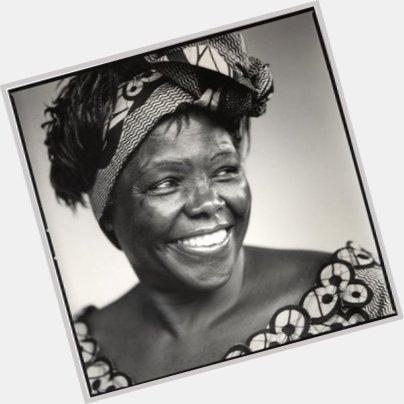 "<a href=""/hot-women/wangari-maathai/where-dating-news-photos"">Wangari Maathai</a> Average body,  dark brown hair & hairstyles"