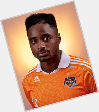 Warren Creavalle birthday 2015