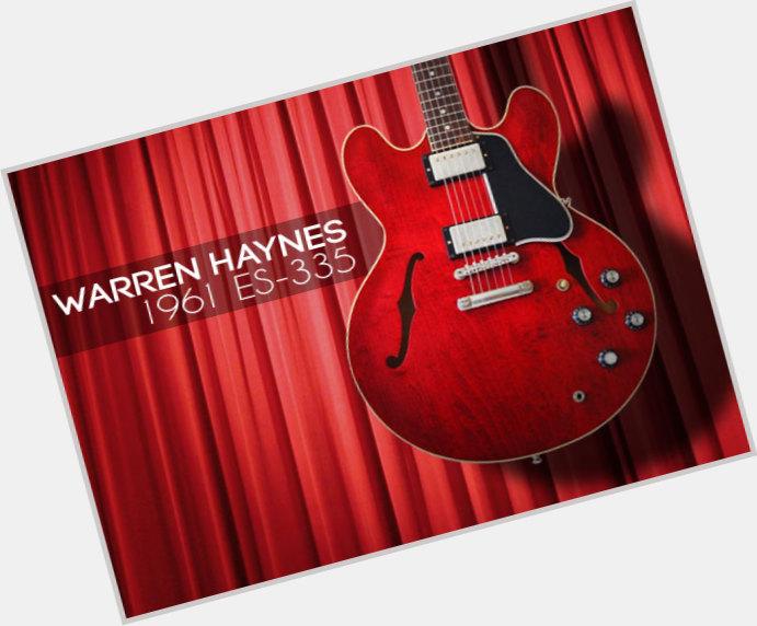Warren Haynes exclusive hot pic 7.jpg