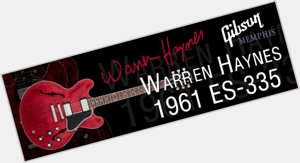 Warren Haynes where who 6.jpg