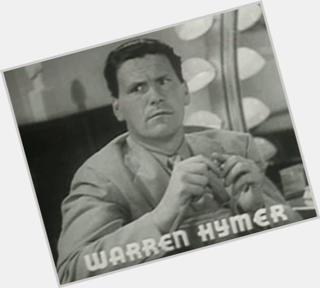 Warren-Hymer-new-pic-1.jpg